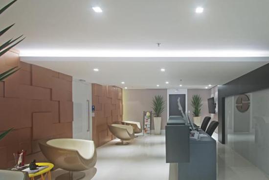 Siegen Consultoria – São Paulo